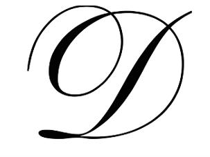 Net1-Lawyer – la nostra soluzione per il tuo studio legale