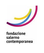 On line il sito della Fondazione Salerno Contemporanea
