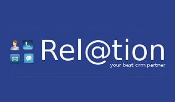 Relation |Software CRM