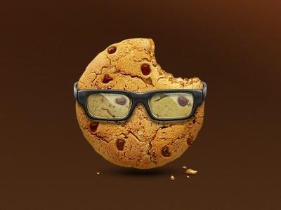 Adeguamento siti web alla normativa per l'uso dei Cookies