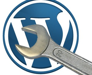 "Vulnerabilità  nel Plugin ""User Role Editor"" di WordPress"