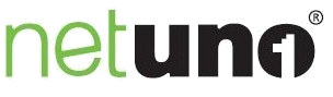 Net Uno Informatica