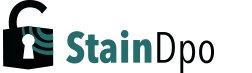 STAIN DPO – Il primo software di consulenza per Dpo e Imprese